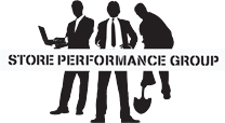logo-storeperformance